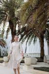 Bridgette Dress (2 Colors)