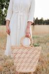 Sweet Souffle Dress