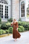 Sienna Romance Dress