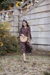 Harper Mae Dress
