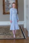 Sweet Peony Dress (6 Colors)