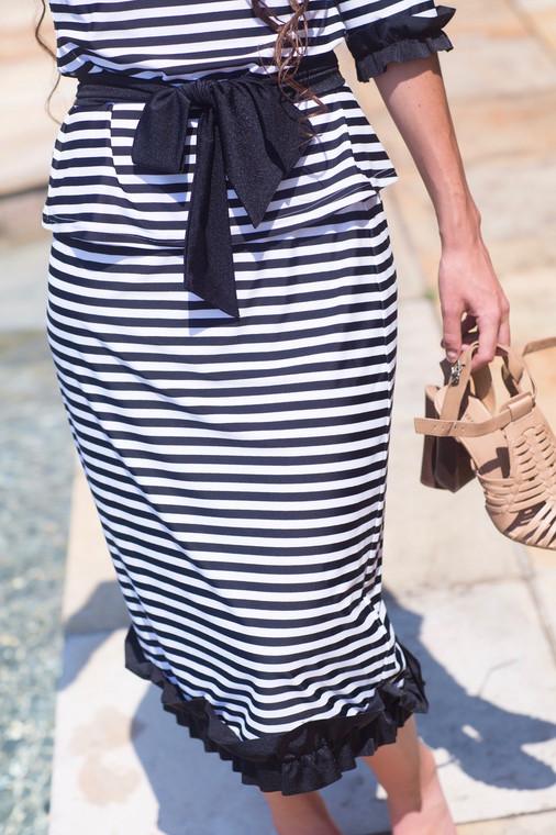 Miss Priss Skirt
