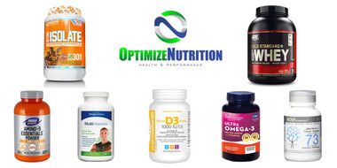 How Are Dietary Supplements Beneficial For Your Health?
