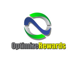Introducing OptimizeRewards
