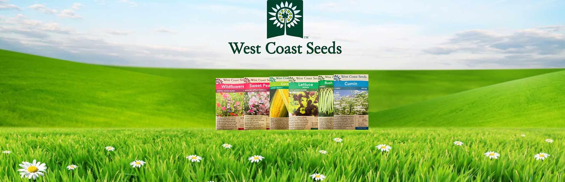 westcoast-copy1.png