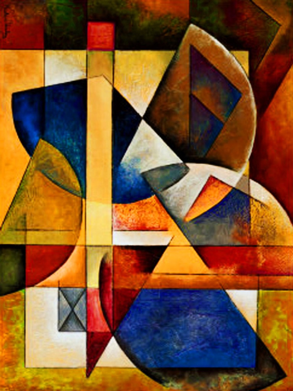 buy 31abt129 by community artists group@ rs. 3990. code