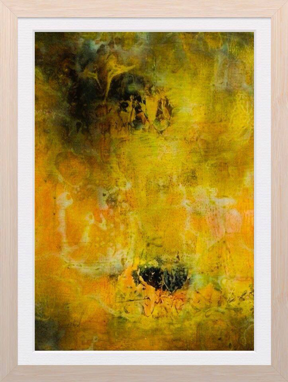 59949938f abstract paintings, multi-colors, multi-colours, multi colours, multi colors