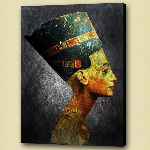 king, egytian king