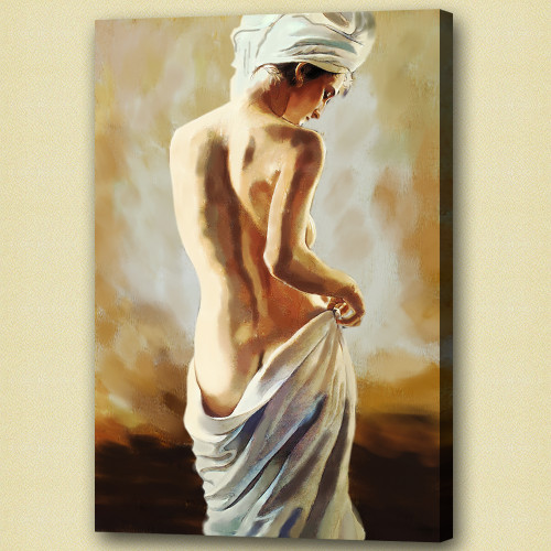 lady , girl, woman, nude, nudo, nude lady, nude girl, nude woman
