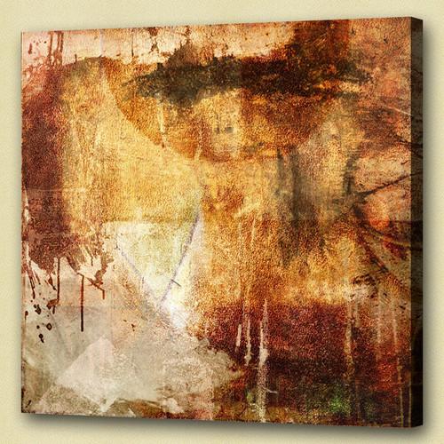 Abstract art,Abstract art, nonfigurative art, nonobjective art, and nonrepresentational art , stroke,pattern