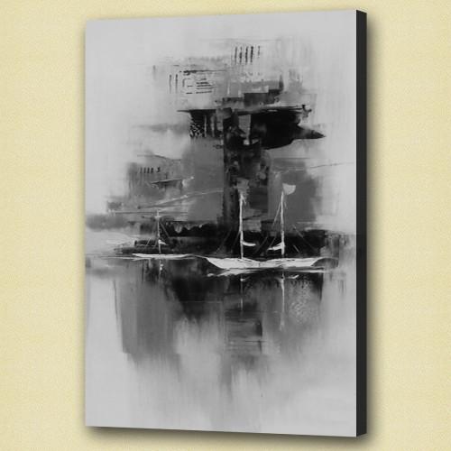 abstract, grey abstract