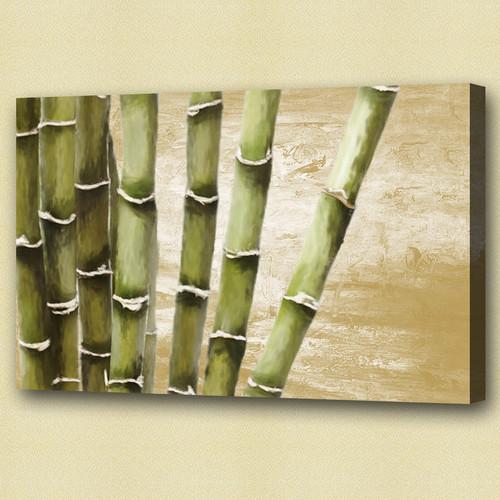 Bamboo, bamboo art, green bamboo, bamboo farm