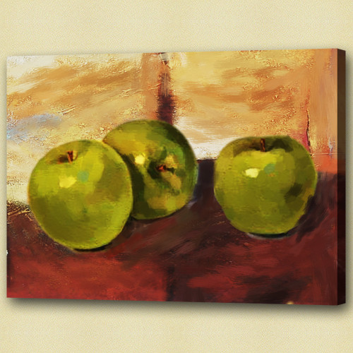 still life, apples,green apples, fruits, fruits on table