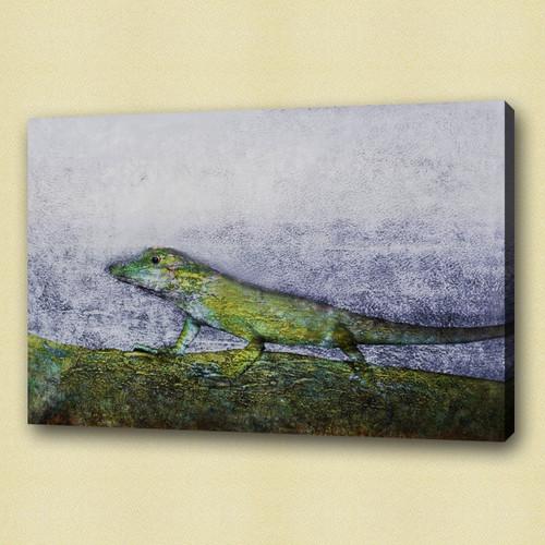Chameleons or chamaeleons,lizardsquamate reptiles