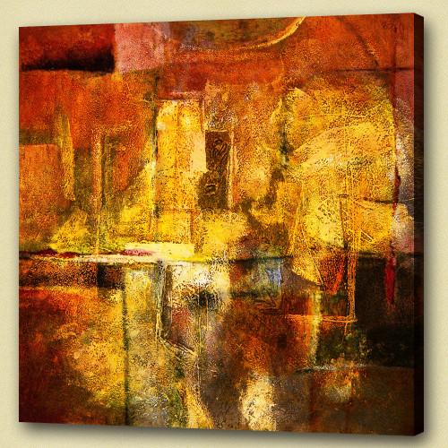 abstract,Abstract art, nonfigurative art, nonobjective art, nonrepresentational art, geometric, lyrical ,forms,Shapes