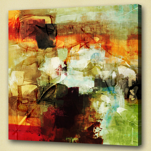 Abstract artwork pictures Photos Abstract Artnonfigurative Art Nonobjective Art Nonrepresentational Art shapeforms Pearl Lam Galleries Abstract Art Modern Abstract Painting Indian Abstract Painting