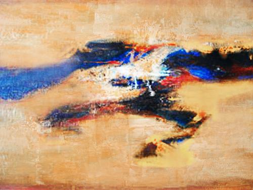 Abstract art,shape, form, color,nonfigurative art, nonobjective art, and nonrepresentational art
