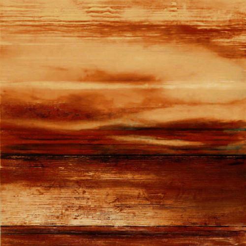 Abstract art,nonfigurative art, nonobjective art, nonrepresentational art,shape, form, color ,line