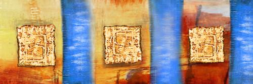 visual language of shape, form, color and line,Abstract art, nonfigurative art, nonobjective art,nonrepresentational art