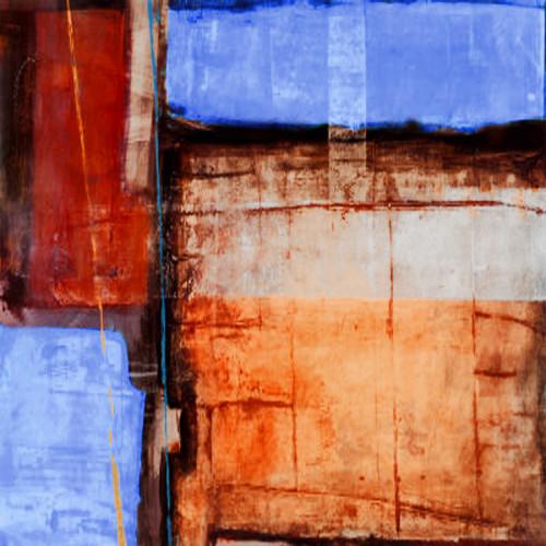 Abstract art, visual language,nonfigurative art,nonobjective art, nonrepresentational,Shapes,Form