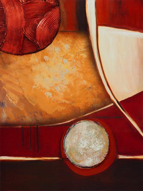 Abstract art, visual language,shape, form, color, line,nonfigurative art, nonobjective art,nonrepresentational art