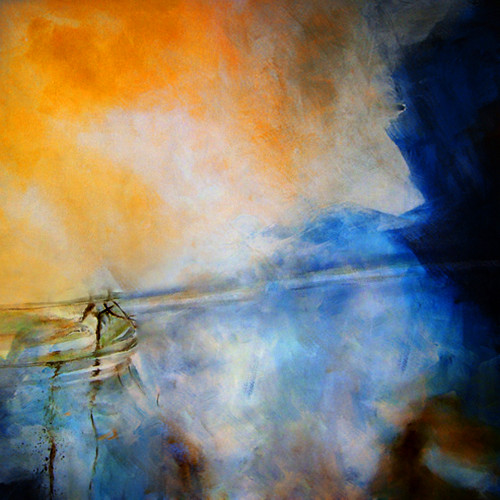 Abstract art,shape, form, color,Line,visual language,nonfigurative art, nonobjective art, nonrepresentational art