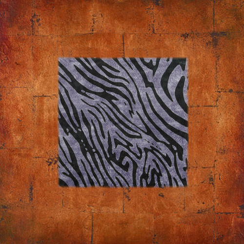 Abstract art,visual language,shape, form, color ,line, lyrical, imagery,Stroke