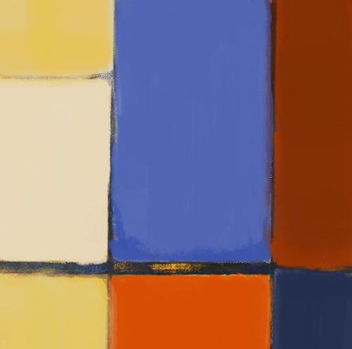Visual language, Shape, Form, Color,Line,Stroke,Pattern,Design,Nonfigurative art, Nonobjective art