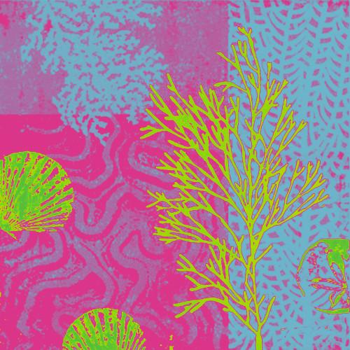 Visual language, Shape, Form, Color,Line,Stroke,Pattern,Design,Nonfigurative art, Nonobjective art,Pattern,Stroke