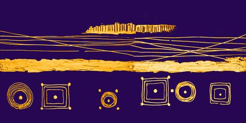 Visual language, Shape, Form, Color,Line,Stroke,Pattern,Design,Nonfigurative art, Nonobjective art,Pattern,Stroke,Abstract