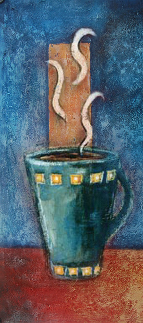 Stilllife,Glasses,Wine,Grocery,crockery,Coffee break,Tea Break