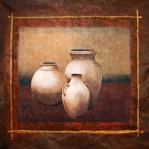 Still life,Object,Crockery,Vase,Pots