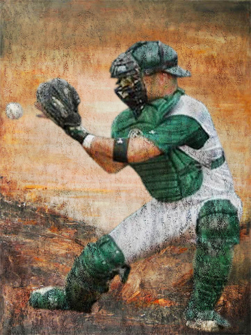 bat-and-ball game,Sport,Player,Figurative,sport move