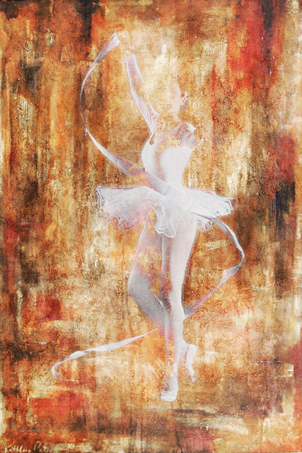 Figurative,Couple,Dance,Dance Move,Position,Ballet,artistic dance form,steps and gestures,Classical ballet