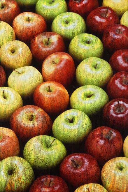 Apples,Fruits,Good Fruits,Healthy Food