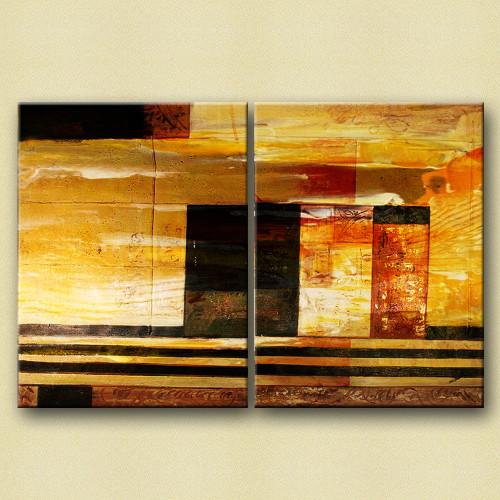 multipiece,Abstract,Stroke,Pattern