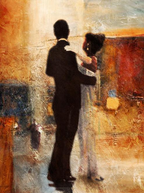 dance Move,Figurative,Passion,Female,Couple,Couple Dance