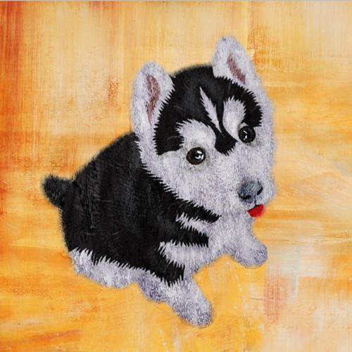 Kids Room,Kids Art,Dog,Pet,Puppy