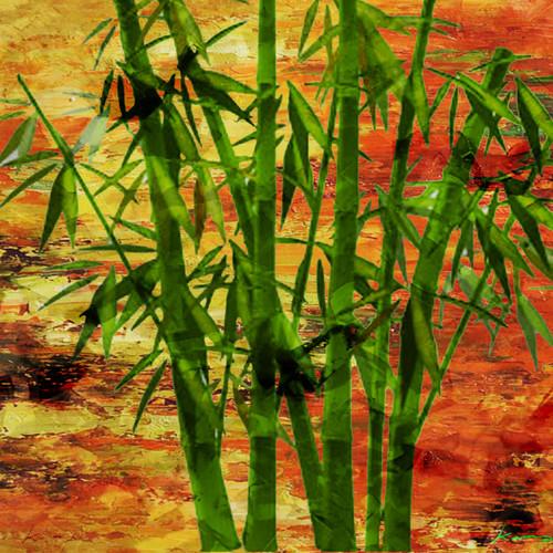 Tree,Bamboo Tree