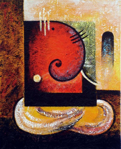 ganesha,ganesha,ART_1367_11465,Artist : KHUSH MALI,Acrylic