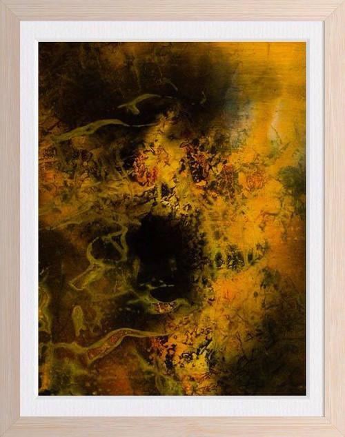 abstract paintings, dark colors, dark clours, dark art,Abstract Painting Dark Colors,ART_1254_11537,Artist : Rama Koneru,Acrylic