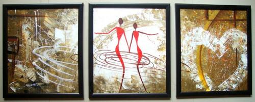 ,VALENTINE,ART_1180_13351,Artist : Vrushali A Kamthe,Acrylic