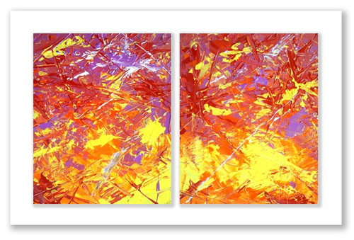 painting-ACRYLIC-CANVAS BOARD--ABSTRACT,ABSTRACT 03,ART_1609_13578,Artist : Santosh  Dangare,Acrylic
