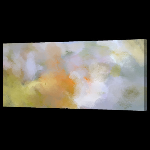 Beautiful Abstract Paintings,51ABT07,MTO_1550_14654,Artist : Community Artists Group,Mixed Media