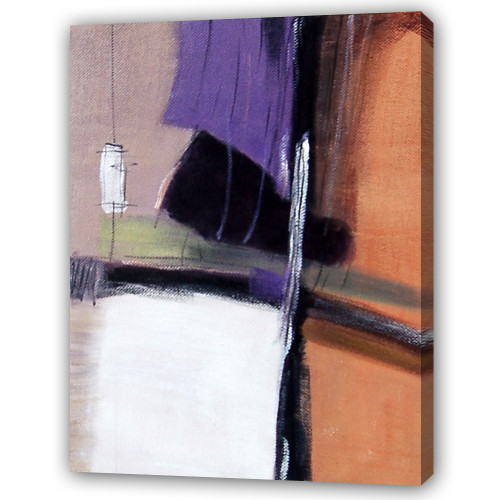 beautiful abstract paintings,56ABT100,MTO_1550_14718,Artist : Community Artists Group,Mixed Media