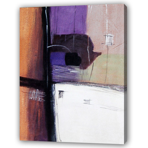 beautiful abstract paintings,56ABT99,MTO_1550_14717,Artist : Community Artists Group,Mixed Media