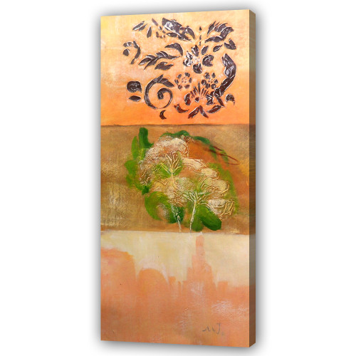 beautiful abstract paintings,56ABT98,MTO_1550_14715,Artist : Community Artists Group,Mixed Media