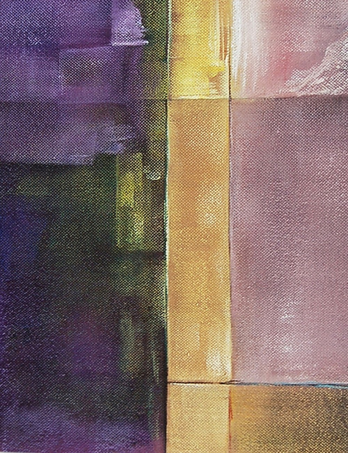 beautiful abstract paintings,56ABT155,MTO_1550_14780,Artist : Community Artists Group,Mixed Media