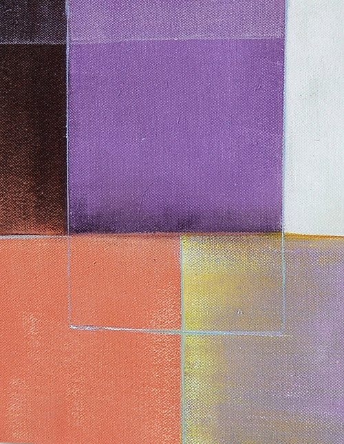 beautiful abstract paintings,56ABT154,MTO_1550_14779,Artist : Community Artists Group,Mixed Media