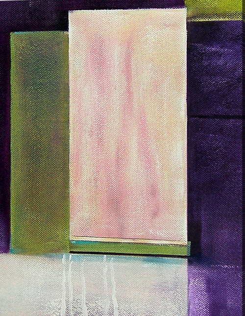 beautiful abstract paintings,56ABT153,MTO_1550_14778,Artist : Community Artists Group,Mixed Media